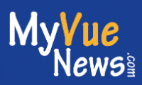 My Vue News