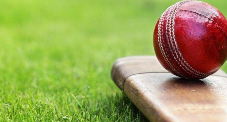 Cricket Tournament Anouncment Wording: Another Windies Slip