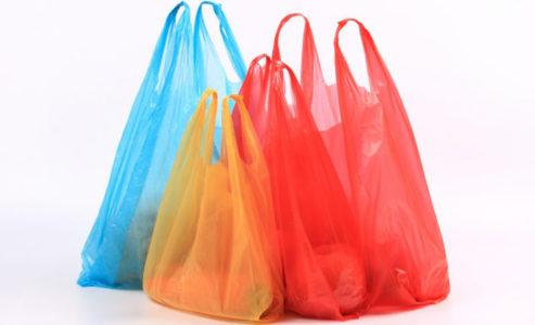 Image Result For Plastic Bag Bans