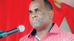Dominica Government Refutes Allegations That Island Was Not Prepared
