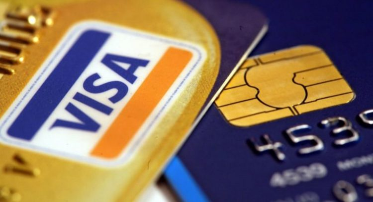 Thousands charged twice after debit card transactions glitch