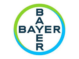 Bayer, J&J settle U S  Xarelto litigation for $775 million